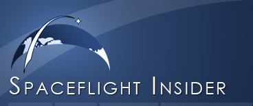 Spaceflight Insider