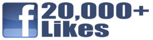 20000-facebook-likes-banner