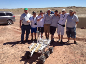 2013-urc-winning-team