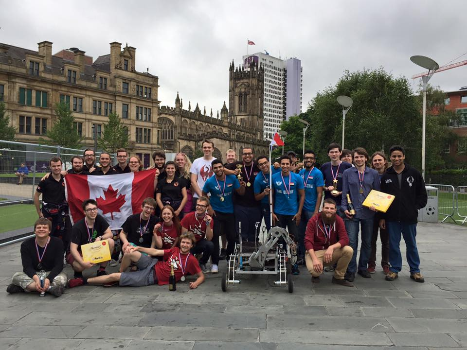 2016-ukurc-student-teams