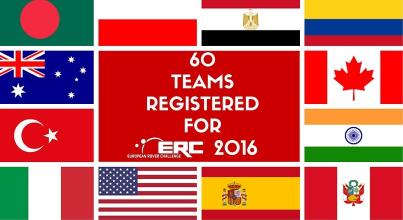 ERC_2016