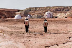 crew-165-mdrs-wide-view