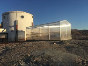 mdrs-new-greenhab-06.16