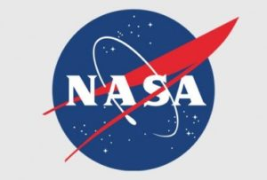nasa-wordpress-370x250