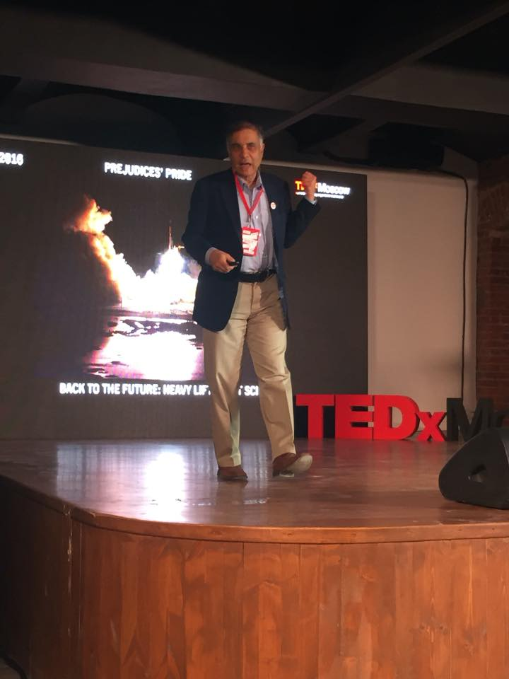 rzubrin-at-tedx-moscow-may-2016