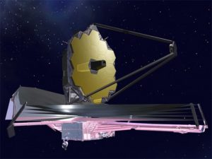 webb-telescope
