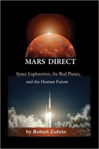 zubrin-mars-direct-paper-back