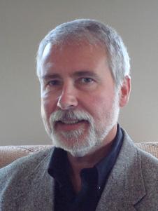 Jim Watzin