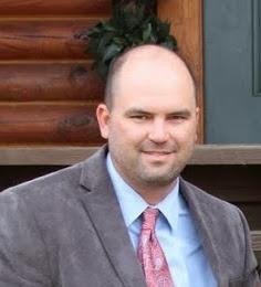 Nicholas Cummings