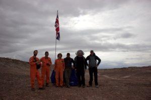 mars-160-crew-uk-camp