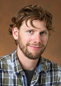 Dr. Scott Moreland